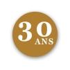 30ans1