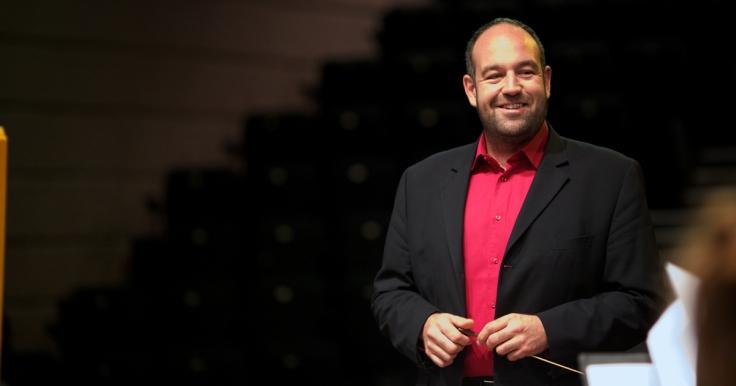 Benoit Hallerb